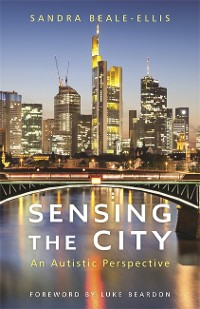 Cover Sensing the City