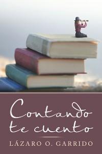 Cover Contando Te Cuento