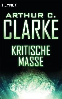 Cover Kritische Masse
