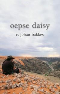 Cover Oepse Daisy