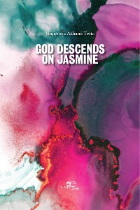 Cover God descends on Jasmine