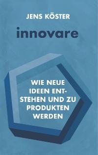 Cover innovare