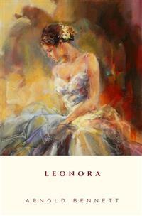 Cover Leonora