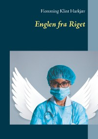 Cover Englen fra Riget