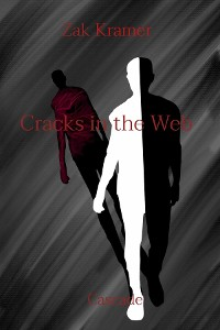 Cover Cracks in the Web