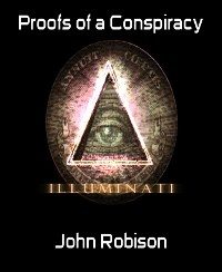 Cover Proofs of a Conspiracy