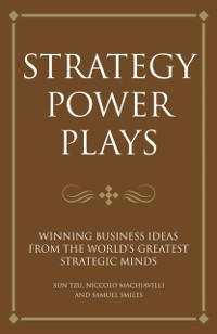 Cover Strategy power plays