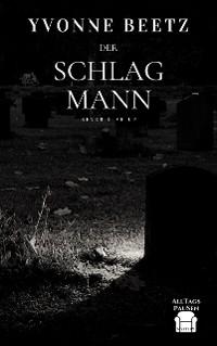 Cover Der Schlagmann