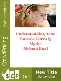 Cover Understanding Acne