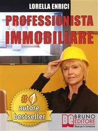 Cover Professionista Immobiliare