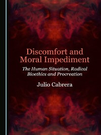 Cover Discomfort and Moral Impediment