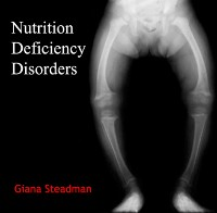 Cover Nutrition Deficiency Disorders