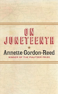 Cover On Juneteenth