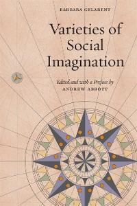 Cover Varieties of Social Imagination