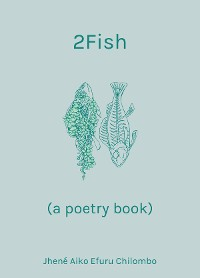 Cover 2Fish
