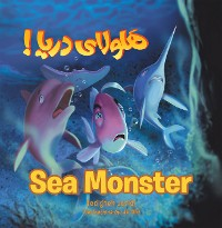 Cover Sea Monster