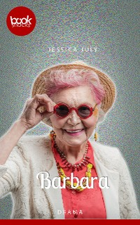 Cover Barbara