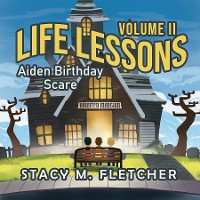 Cover Life Lessons Volume II