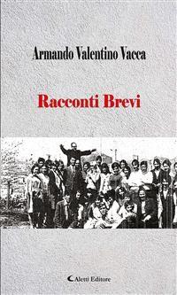 Cover Racconti Brevi