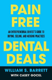 Cover Pain Free Dental Deals