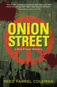 Cover Onion Street
