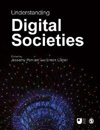 Cover Understanding Digital Societies