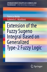 Cover Extension of the Fuzzy Sugeno Integral Based on Generalized Type-2 Fuzzy Logic