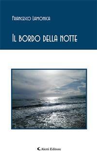 Cover Il bordo della notte