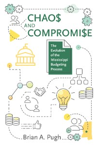 Cover Chaos and Compromise