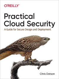 Cover Practical Cloud Security