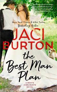 Cover Best Man Plan