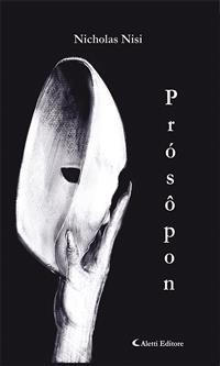Cover Prósôpon