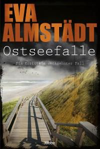 Cover Ostseefalle
