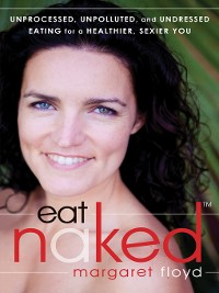 Cover Eat Naked