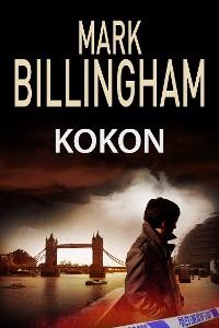Cover Kokon
