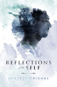Cover Reflections of the Self