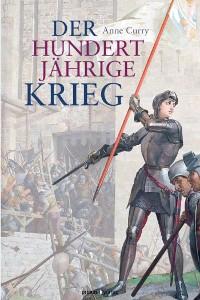 Cover Der Hundertjährige Krieg