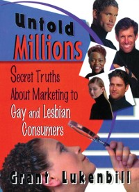 Cover Untold Millions