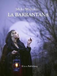 Cover La Barrantana
