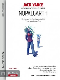 Cover Nopalgarth