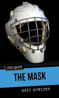 Cover The Mask