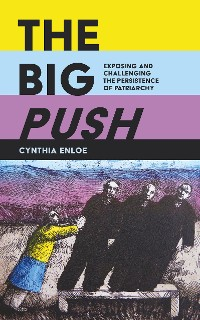 Cover The Big Push