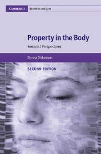 Cover Property in the Body
