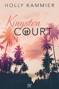 Cover Kingston Court (versione italiana)