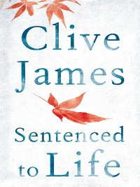 Cover Sentenced to Life