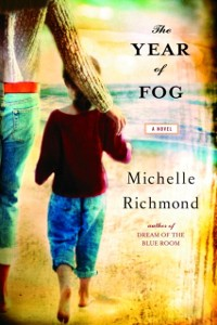 Cover Year of Fog