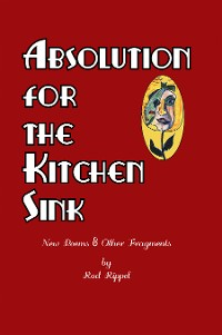Cover Absolution for the Kitchen Sink