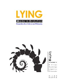 Cover Lying