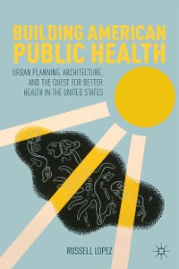 Cover Building American Public Health