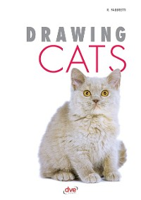 Cover Drawing Cats